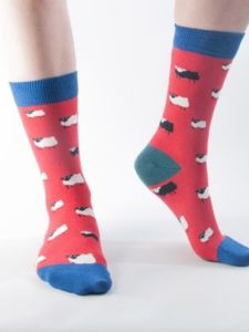 thought-womens-no-show-socks-8959-0