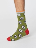 thought-mens-sport-club-socks-olive-green-8976-160