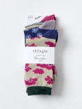 thought-womens-blossoms-3-pack-socks-9057-160