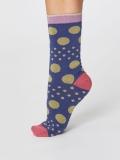 thought-womens-easy-spot-socks-ocean-blue-8974-160