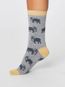 thought-womens-safari-socks-mid-grey-marle-9067-0
